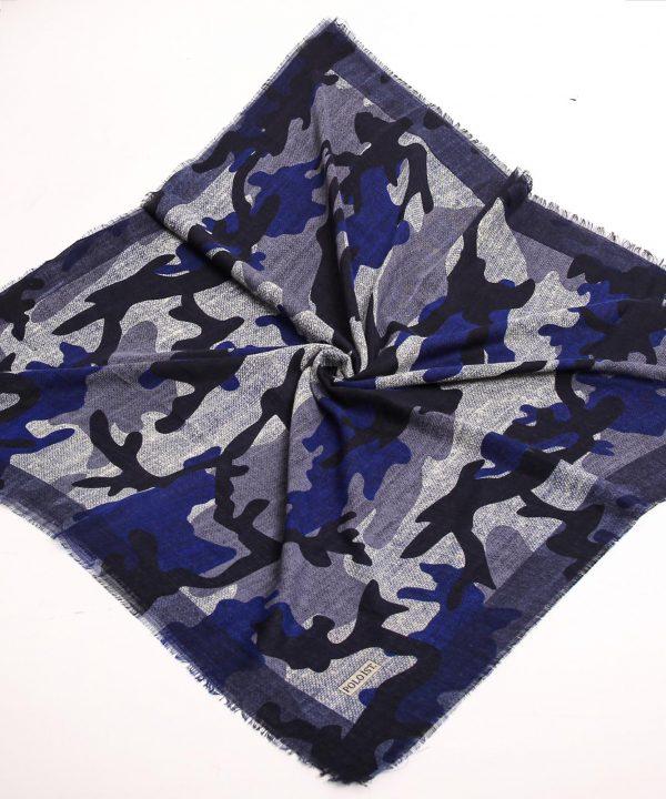 מטפחת צבאית כחולה.jpg