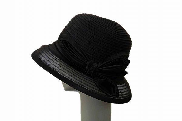 כובע ערב שחור.jpg