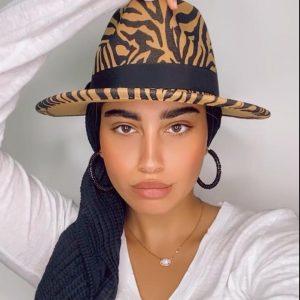כובע לימי