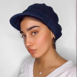 כובע קסקט אילור