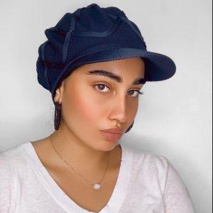 כובע קסקט אן