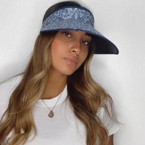 כובע מצחיה יהל
