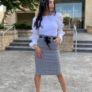 חצאית פפיטה